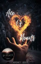Ace Of Hearts by _wordmist_addict_