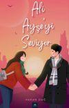 Ali Ayşe'yi seviyor  cover