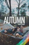 Autumn (GirlxGirl) | #FREETHESKITTLES cover