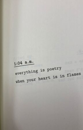 To All The Girls I've loved Before by -lxvedrxgs