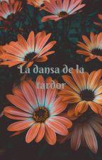 La dansa de la tardor per janahua_06