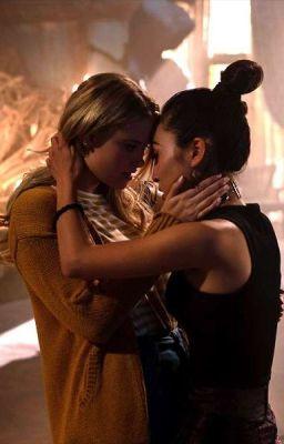 Đọc truyện ( Bách Hợp-NP ) [ Tokusatsu ] King Super Sentai