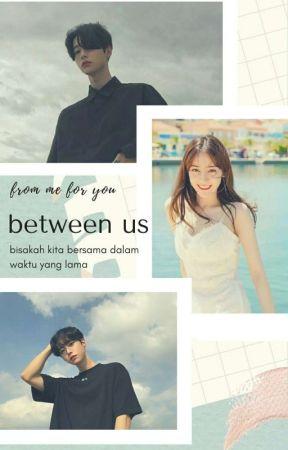 between us by weenus_