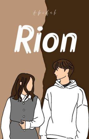 RION by abdhhnns_