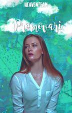 Promovări by HeavenTeam