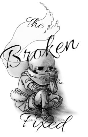 The Broken Can Still be Fixed by moonlit_skys