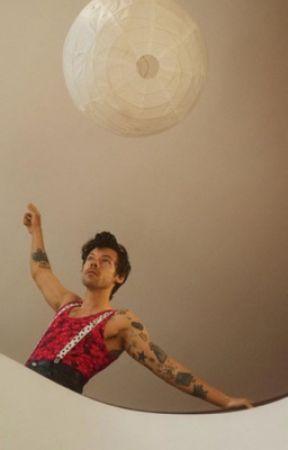 Ex-friends  by AfterWeCollidedMovie