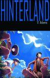 Hinterland cover