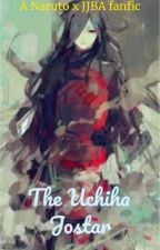 The Uchiha Jostar by Scoregirl88