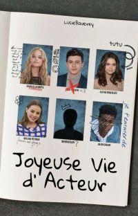 Joueur 3 cover