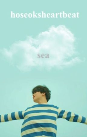 SEA | PJM by hoseoksheartbeat