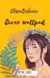 MENTAHAN COVER WATTPAD @yui cover