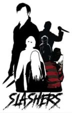 slasher x reader scenarios and preferences by indiana_not_jones