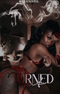 Turned Out (Dave East) cover