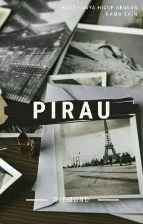 PIRAU by DIEMCND