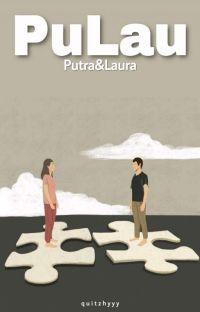 PuLau (Putra&Laura) cover