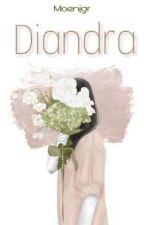 Diandra by mntsrrr__