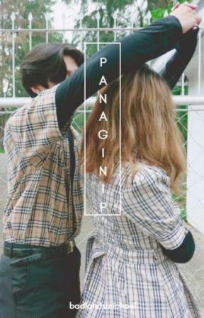 ang huling el bimbo: panaginip (one shot) by badlandsmichael