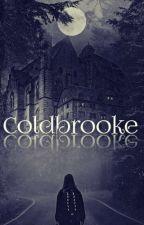 Coldbrooke od cheshire_candy