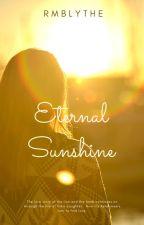 Eternal Sunshine by RMBlythe