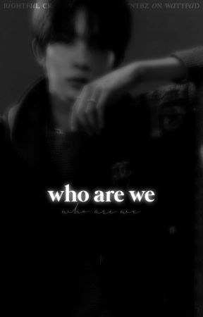 who are we ➳ 이지훈 by seventeentbz