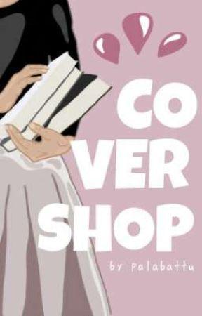Free Cover Shop by palabattu