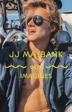 Outer Banks imagines||JJ Maybank by midcarolina
