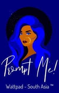 PROMPT ME! 🧐 cover