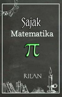 Sajak Matematika  cover