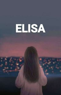 ELISA cover