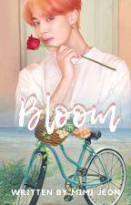 Bloom by SquishyMinMinMing