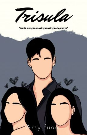 Secret Reynne by arsyfuad