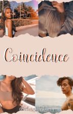 Coincidence |h.s| by adorestylesharry