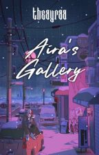 AIRA'S GALLERY [CLOSED] by TheAyraa