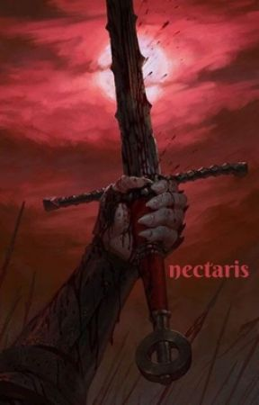 Nectaris by Progidies