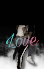 Love [ YBNK ] by 93baybeee