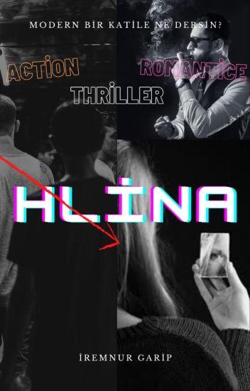 HLİNA~TEXTİNG√