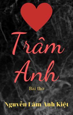 TRÂM ANH | Tram Anh