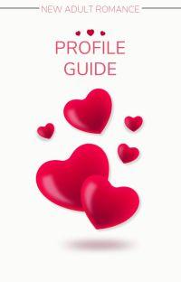 NARomance Guide Book cover