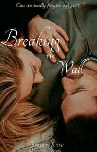 Breaking the wall//Ongoing// cover