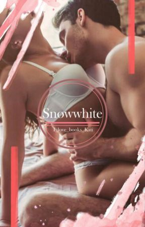 Snowwhite by I_love_books_Kati
