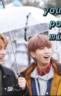 You're My Poem // Minsung cover
