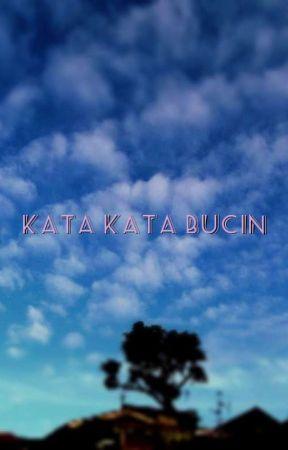 KaTa kAtA BUcin by gnarda08