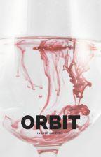 ORBIT by lacerda04