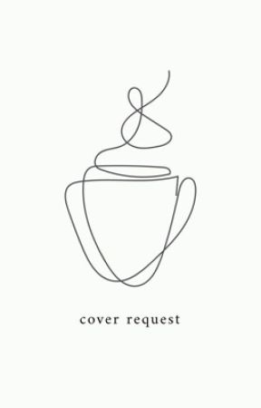 cover request; open by -pixiedustxx