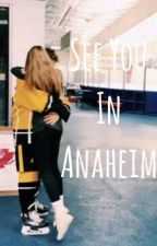 See You In Anaheim by definitelynotangg