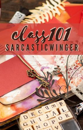 Class 101❖Jeff Winger by sarcasticwinger