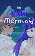 A Mermaid's Dream: An Unknown Underworld Mermaid Story by legendaryfever