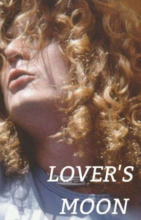 lover's moon ★ robert plant imagines by -saturnss