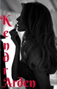 Kendra Arden cover